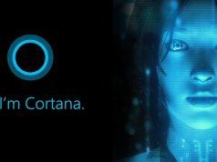 Seperti Inilah Kecanggihan dan Kehebatan Cortana di Windows 9