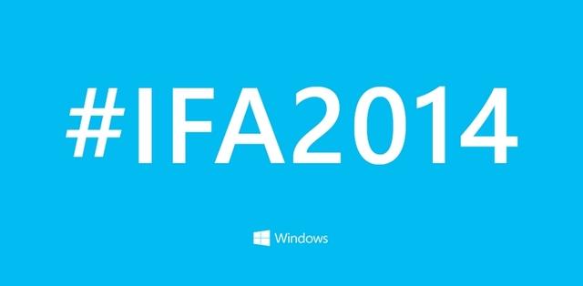 Microsoft: Akan Ada Kejutan Besar di Windows, Apa Itu?
