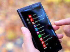 Update Lumia Selanjutnya Akan Disebut Lumia Denim