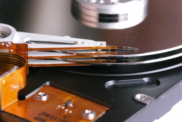 5 Tips Membeli Hardware PC yang Sesuai dengan Kebutuhan