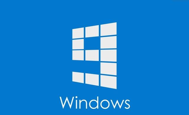 Microsoft China Tidak Sengaja Membocorkan Bahwa Windows 9 Akan Segera Dirilis