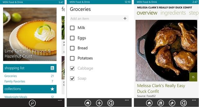 Bing Apps Sudah Memiliki Nama Baru, Ayo Update Sekarang!