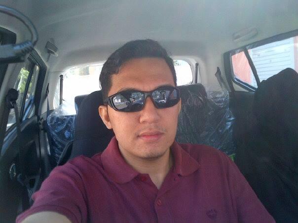 Gara-gara Menggunakan Microsoft Office Bajakan, Pria Makassar Ini Dihukum 6 Bulan Penjara