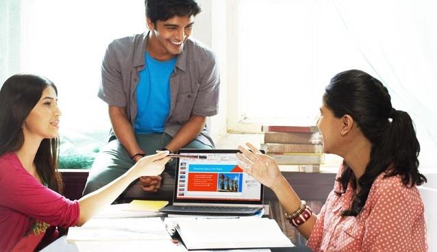 Sebentar Lagi Guru dan Siswa Bisa Mendapatkan Microsoft Office Gratis dengan Mudah!