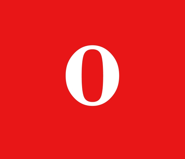 Opera Mini Beta untuk Windows Phone Dirilis, Sudahkah Kamu Mencoba?