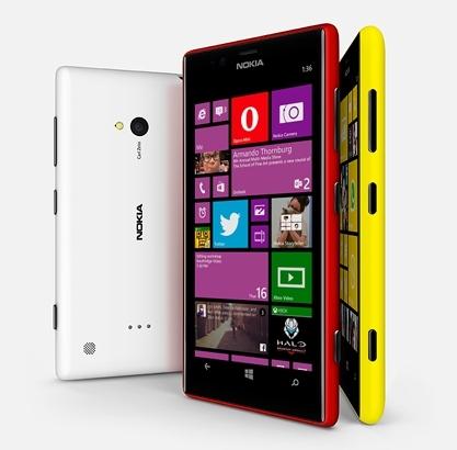 Opera Mini untuk Windows Phone Siap Dirilis, Ayo Daftar Jadi Beta Tester!