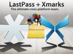 Browsing Lebih Mudah dan Aman Menggunakan LastPass + Xmarks
