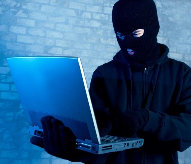 Awas: Inilah 11 Hal yang Membuat Password Kamu Gampang Dibobol Orang
