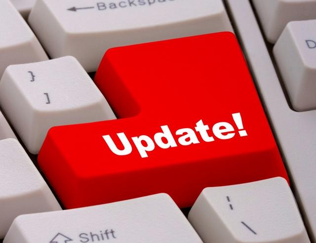 Metode Update Windows Akan Diubah dan Dirombak Total