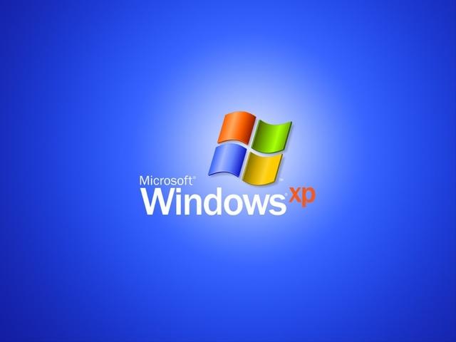 VirtualXP Bisa Mengubah Windows XP Kamu Menjadi Virtual Machine