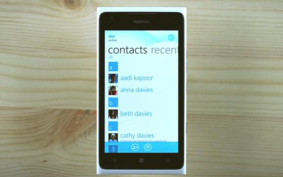 Asyiknya Skype