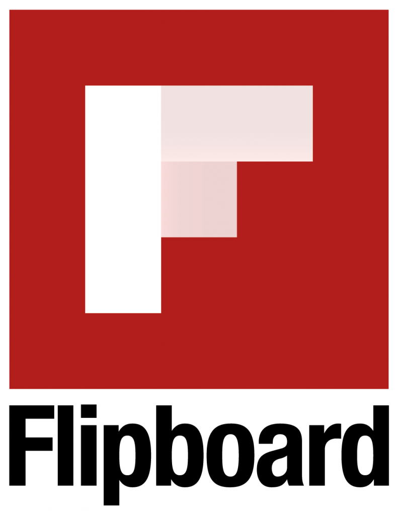 Flipboard Windows Phone