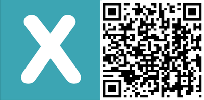 Download Microsoft Xim untuk Windows Phone