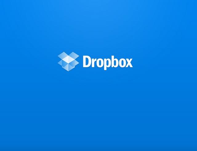 Update Dropbox Kamu Jika Tidak Ingin File Penting Kamu Terhapus Karena Bugs