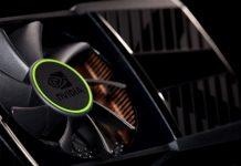 Waspada Rayuan Pedagang Nakal: Inilah Cara Mencari VGA yang Tepat untuk PC
