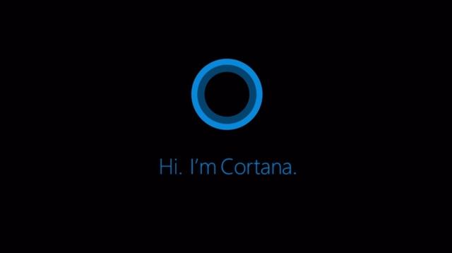 Cortana Bisa Melacak Package Kamu