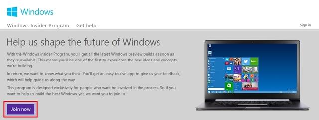 Windows 10 Preview Sudah Bisa Didownload, Ini Caranya!