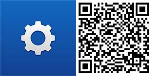 Download Extras+Info Windows Phone