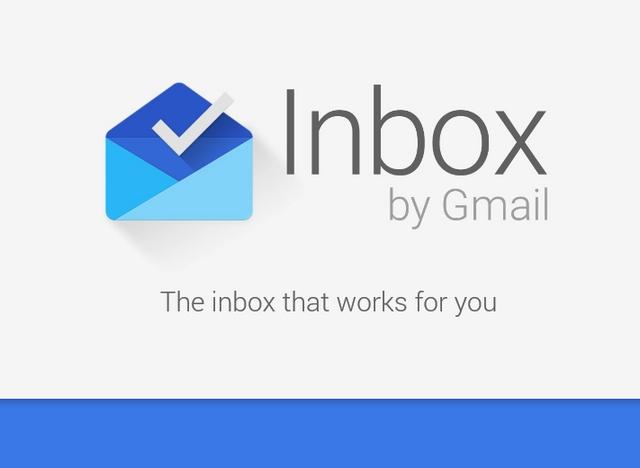 Google Inbox: Seperti Inikah Kecanggihan Email di Masa Depan?