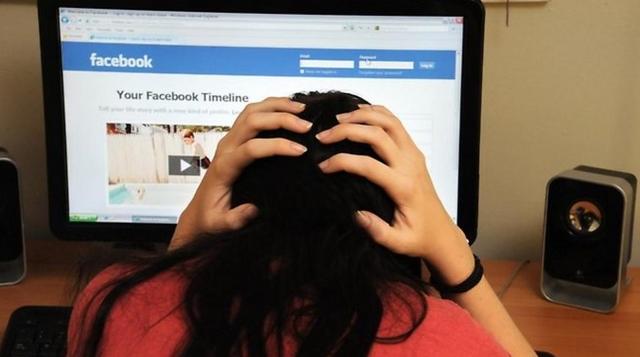 Di Inggris, Melecehkan Orang di Facebook / Twitter Bisa Dihukum 2 Tahun Penjara