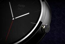 Microsoft Membuat Keyboard Khusus untuk Smartwatch Android