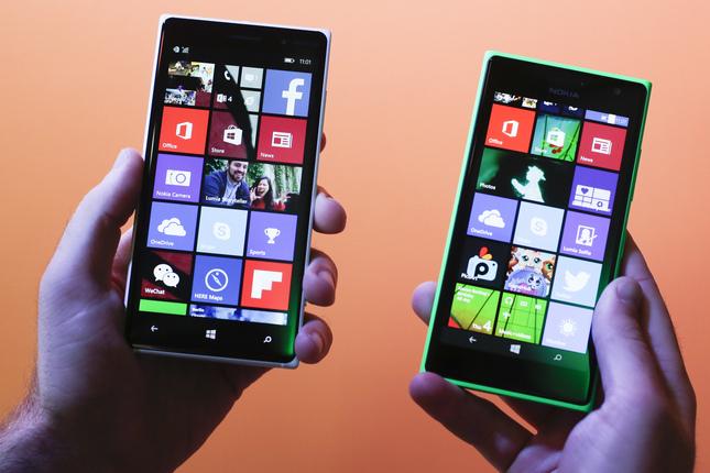 Inilah Harga Lumia 730 di Indonesia