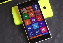 Review Nokia Lumia 830 - Windows Phone Andalan Harga Terjangkau (Video)
