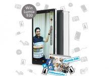 Ayo Ikuti Kontes Foto dari Nokia, Hadiahnya Lumia 930 Loh..