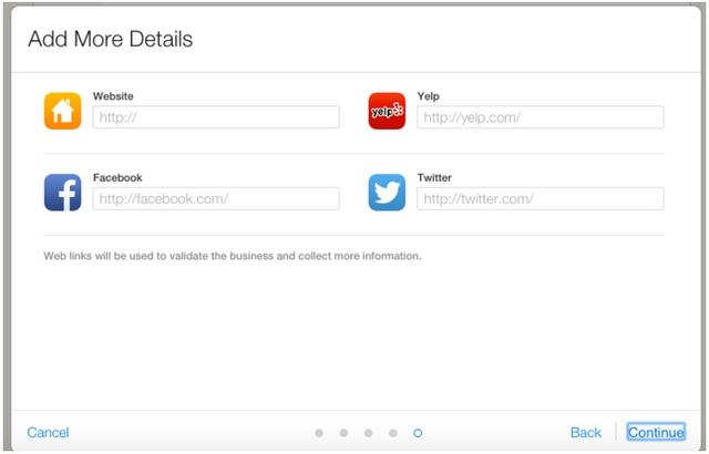 Apple Punya Strategi Baru Agar Apple Maps Gak Kalah dengan Nokia HERE / Google Maps