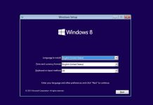 Cara Membuat Bootable USB Windows Tanpa Software Apapun