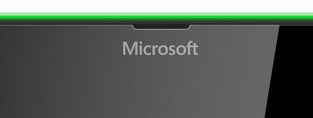 Nokia Lumia Secara Resmi Telah Ganti Nama Menjadi Microsoft Lumia