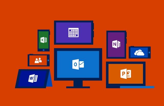 Pengguna Office 365 Akan Mendapatkan Storage Unlimited dari OneDrive!