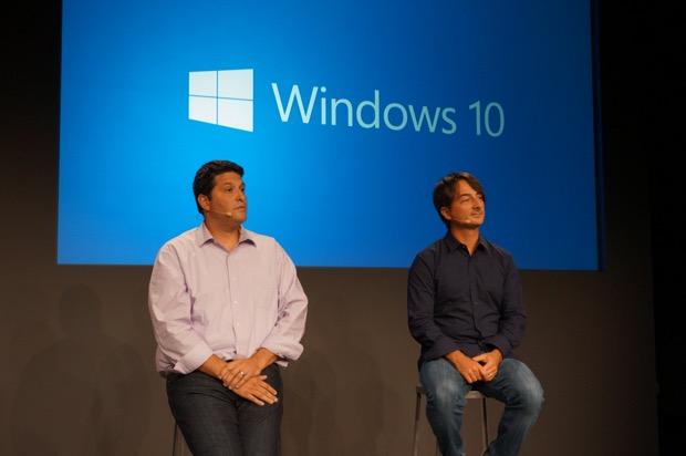 Hal yang Tidak Dibicarakan Microsoft Saat Perilisan Windows 10