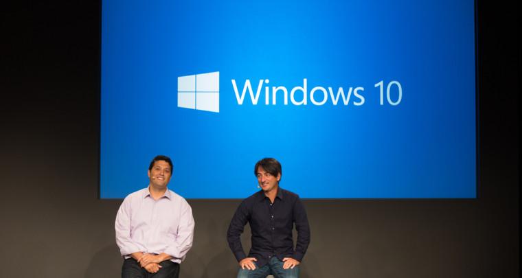Alasan Microsoft Tidak Menggunakan Windows 9 Karena Windows 95