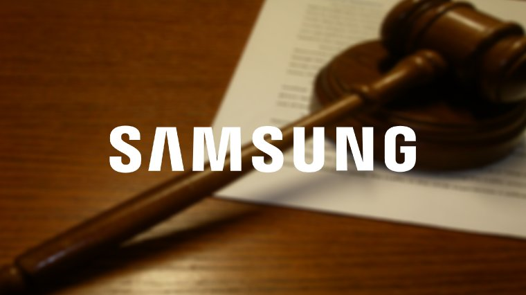 Samsung Membayar Microsoft Lebih Dari $1 Juta Gara-Gara Paten