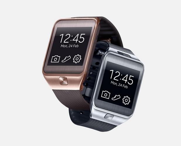Tanya: Apakah Smartwatch Layak untuk Dibeli..??