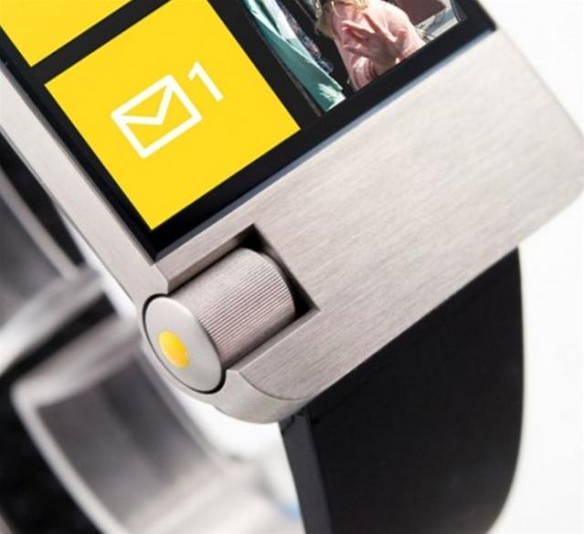 Bulan Ini Microsoft Segera Merilis Smartwatch yang Support Semua Platform