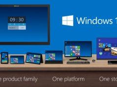 Windows 10 Preview Bakal Dirilis Hari Ini, Inilah Halaman Downloadnya