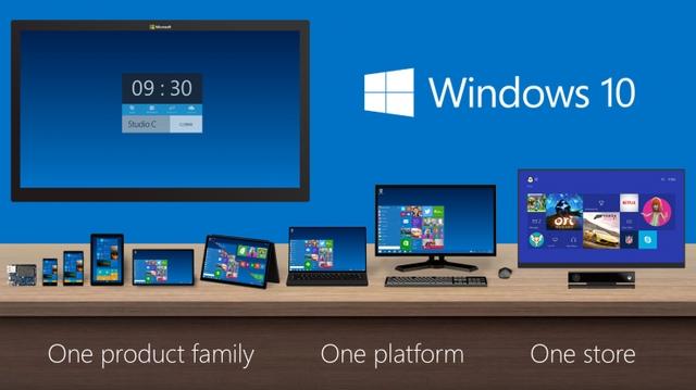 9 Hal yang Sebaiknya Kamu Ketahui Sebelum Menginstall Windows 10 Preview