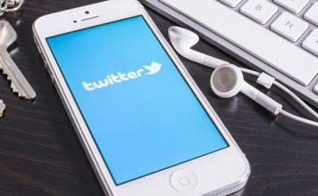 Di Perancis Transfer Duit Bisa Pake Twitter