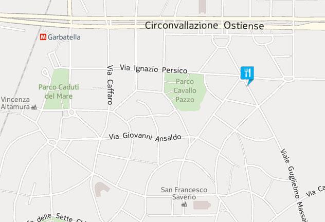 Ayo Update Offline Maps Aplikasi HERE Maps untuk Nokia Lumia