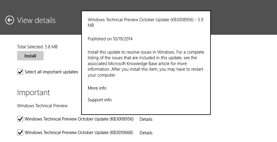 Windows 10: Update Sudah Memperbaiki Masalah Power/Sleep