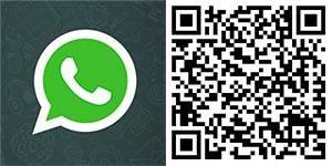 Aplikasi WhatsApp Sehari Update Dua Kali, Sekarang Jadi Semakin Keren