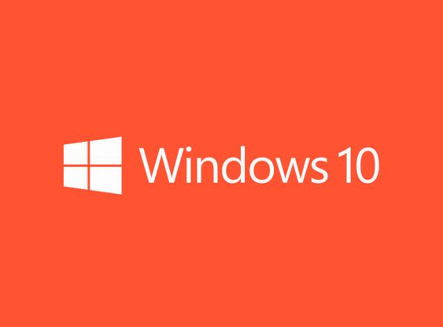 Pengguna Windows 10 Technical Preview Sebaiknya Jangan Lakukan Ini