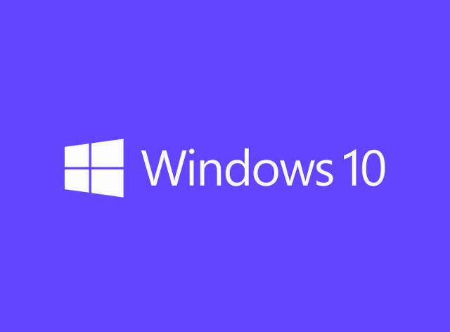 Kenapa dengan Windows 9? Inilah Alasan Sebenarnya dari Microsoft
