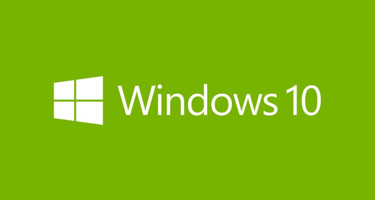 Mau Coba Windows 10? Link Download Previewnya Akan Segera Hadir