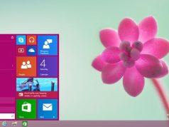 Windows 10: Windows Store Mendukung Tidak Hanya Aplikasi Modern