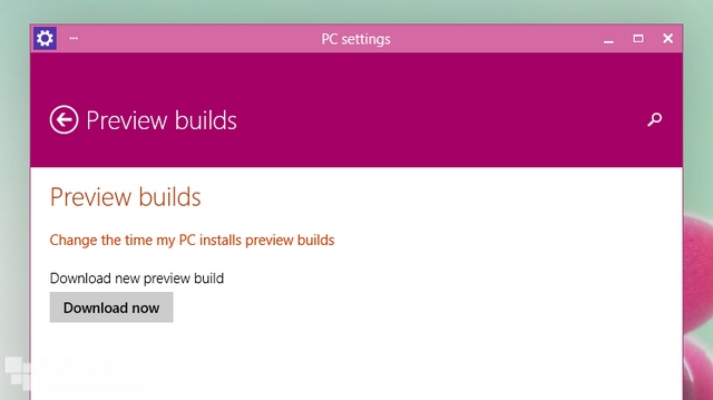 windows10previewbuild9860_1