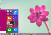 41% Pengguna Menginstall Windows 10 di Desktop