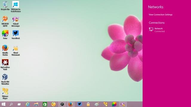 Windows 10 Preview Build 986x Akan Segera Dirilis, Inilah Fitur Barunya
